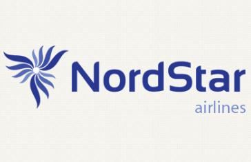 "а/к ""NordStar"""