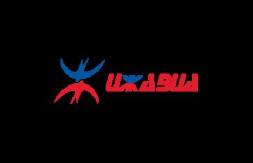 """а/к """"Ижавиа"""""""