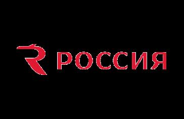 """а/к """"Россия"""""""