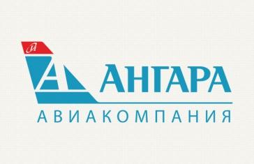 "а/к ""Ангара"""