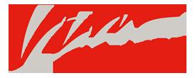 ВИМ-АВИА прилетит в Магадан на осенне-зимний период.